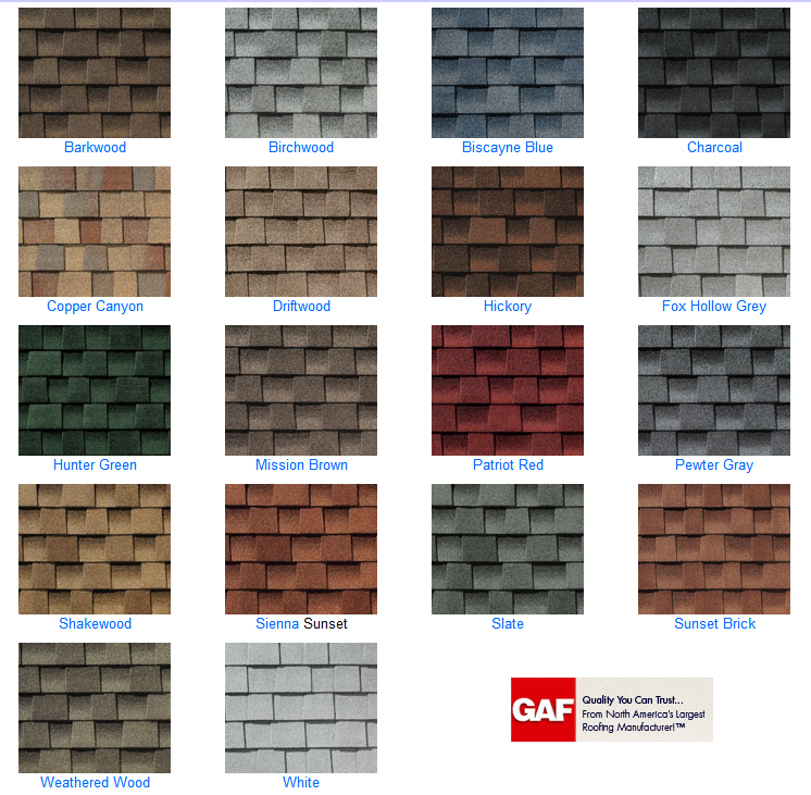 Timberline-Ultra-HD-Shingle-Swatches