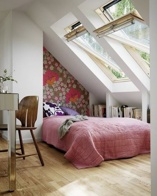 attic-skylightbedroom2