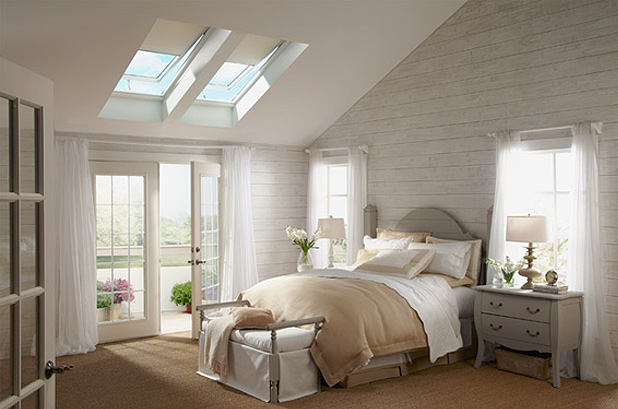 bedroom-velux-skylight